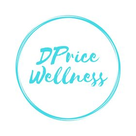 DPRICEWELLNESS| Intermittent Fasting & Weight Loss
