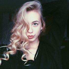 Klara Świć