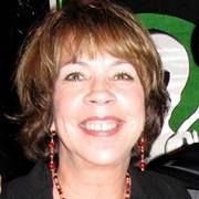 Deb Hewitt