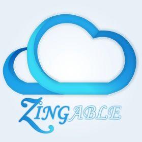 Zingable