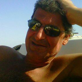 Fabio Guarducci