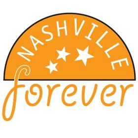 Nashville Forever