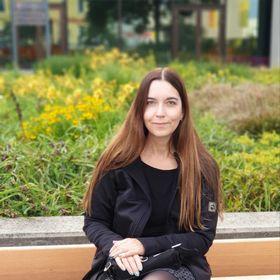 Marion Zollinger