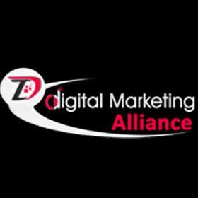 Digital Marketing Alliance