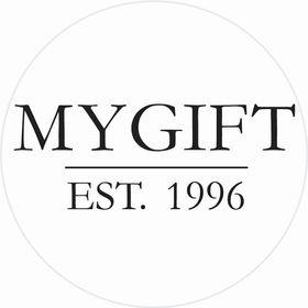 MyGift Farmhouse Style Gold-Tone Metal Wire Chicken Design Egg Storage Basket