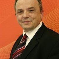 Andrew Kandziora