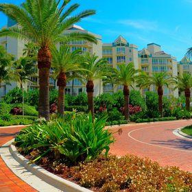 Boca Luxury Condos