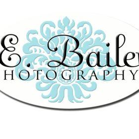 E. Bailey Photography