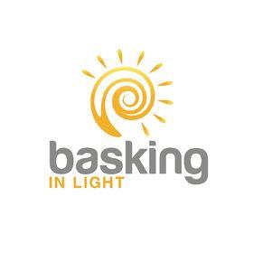 Basking In Light