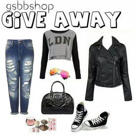 gsbb shop