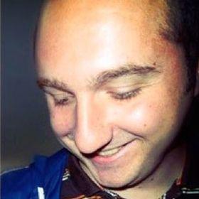 Daniel Heimann