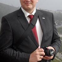 István Herman