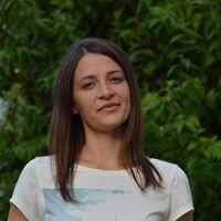 Laura Popadiuc