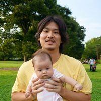 Yasuhiro Yamauchi