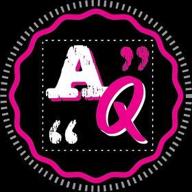 ArtyQuote - Canvas Art & Apparel