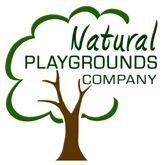 Natural Playgrounds Company