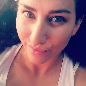 Marina Mosqueira