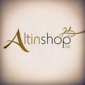 AltınShop.net