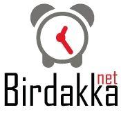 Birdakka.net