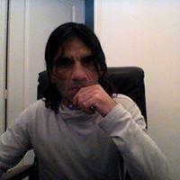 Lionel Fesquet