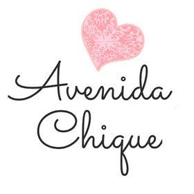 Avenida Chique