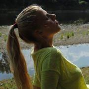 Joanna Krakowska