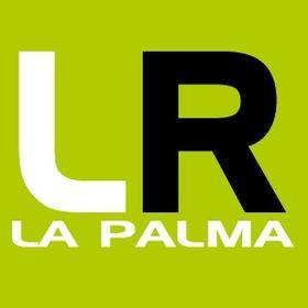 La Revista de La Palma