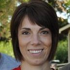 Annette McIntosh