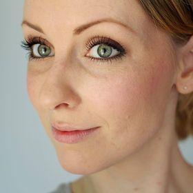 Kristina Bergwall