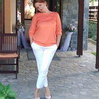 Balan Livia
