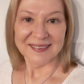 Nancy Wagar