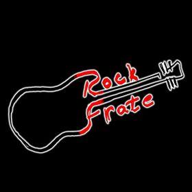 Rock Frate (festival)
