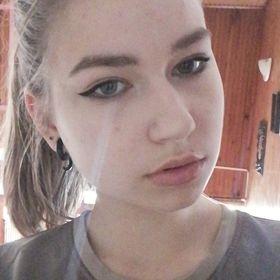 sarah mcgee fogyás)