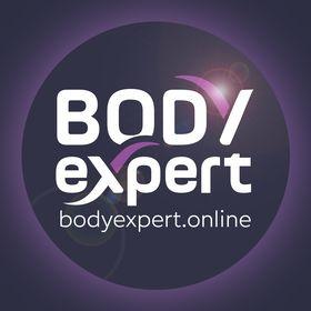BodyExpert.online