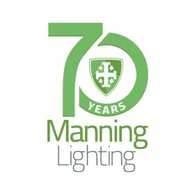 Manning Lighting Manninglighting On