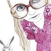 Alice Solantania Saga