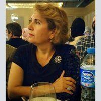 Aynur Tatbul Acar
