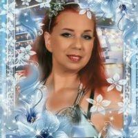Susy Sendin