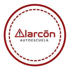 Autoescuela Alarcón