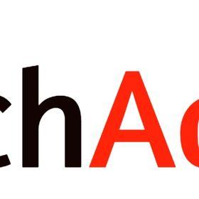TechAqui