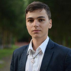 Cosmin Olteanu