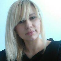 Edyta Marchlewska