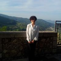 Tiziana Leone