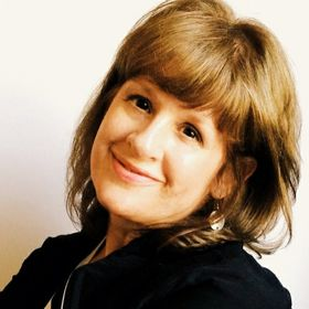 Debra Tuffner