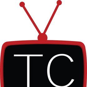 Tourism Channel
