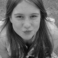 Martyna Bryning