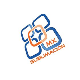 65ff6a4dc71 SUBLIMACIONMX (sublimacionmx) on Pinterest