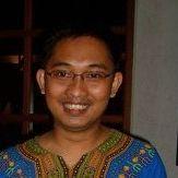 Alfvino Juanito