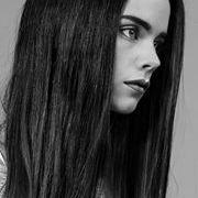 Stephanie Briers