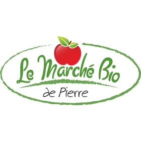 Le Marche Bio De Pierre